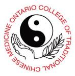 Ontario College of Traditional Chinese Medicine