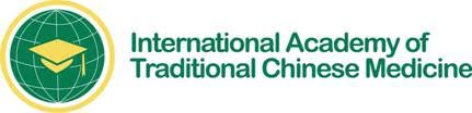 International-Academy-of-Traditional-Chinese-Medicine