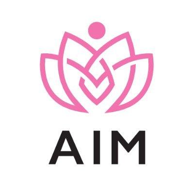 aim-academy.ca